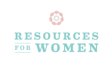Resources for Women in Daytona Beach, Florida